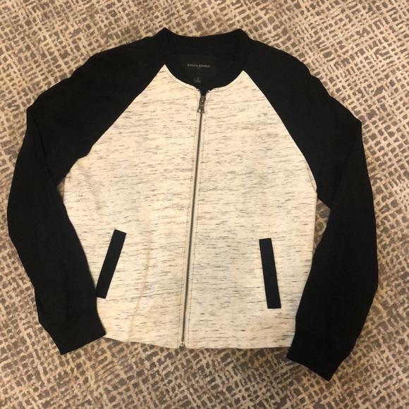 Banana Republic Women's Jacket